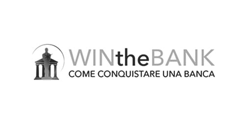 WinTheBank